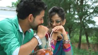 Ki Jadu Koreso by Kazi Shuvo & Naju  by saiful   HD Video Songs 2015