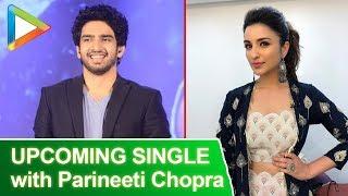 "Amaal Mallik: ""Parineeti Chopra Has Done A Beautiful Job In…"" | Armaan Malik | Parineeti Chopra"