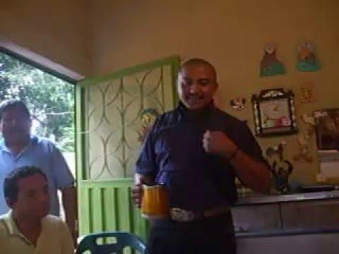 Carmelo Flores Video Creado Por Manuel Adrian Garcia