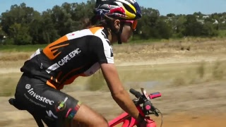 2018 Absa Cape Epic LIVE | STAGE 4