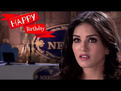 Xxx Mp4 Sunny Leone Birthday Special Sunny Leone S Sizzling Dance Performance CID 3gp Sex
