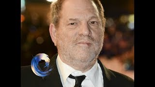 Model Zoe Brock claims that she was one of Harvey Weinstein