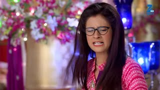 Meri Saasu Maa - Episode 105 - May 26, 2016 - Best Scene