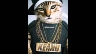 Keanu (2016) Full HD Download