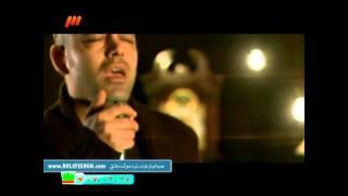 کلیپ تیتراژ سریال اولین شب آرامش با صدای زیبای مهران زاهدی