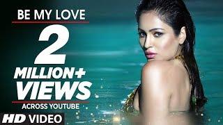 Be My Love: Priya Patidar | Desi Dreamers | Shrikant Trivedi | Hindi Pop Song
