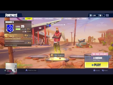 Xxx Mp4 Fortnite Livestream Starting A New Job Today Free Vbuck Giveaway 2 5k Subs 3gp Sex