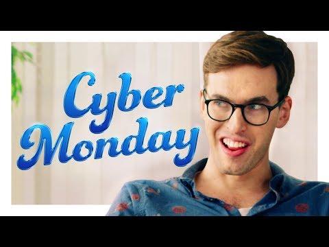 Xxx Mp4 Cyber Sex Monday 3gp Sex