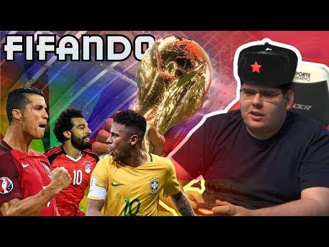 Xxx Mp4 MEGA PACK OPENING TOTS COPA DO MUNDO NO FIFA 18 FIFANDO 3gp Sex