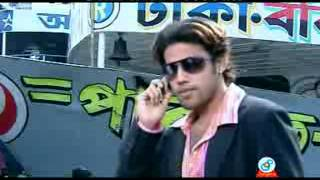FUNNY SONG TISHMA   Dhaka Kaka Lo Jaiga!  Bangla funny rap pop song ) !!!!!