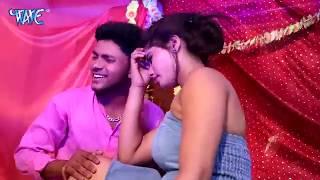 Bhojpuri Hot Romantic Song 2017 - आवs लगादी नवरतन - Aawa Lagadi Navratan - Suraj Sahu
