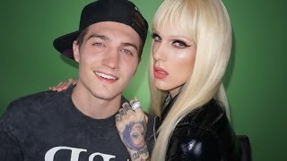 BOYFRIEND Q&A: Part 2 | Jeffree Star