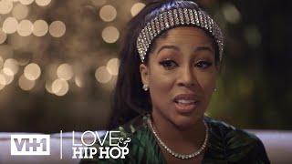 Love & Hip Hop: Hollywood (Season 5) | Official Super Trailer | Premieres July 23rd 8/7c