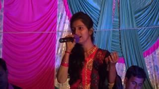 Zee anmol Live