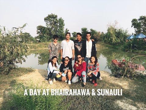 Xxx Mp4 DAY AT BHAIRAHAWA SUNAULI SAURAHA 3gp Sex