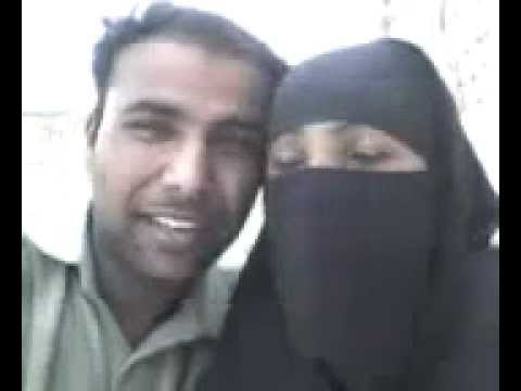 sohail with his girl friend waris pura faisalabad.flv