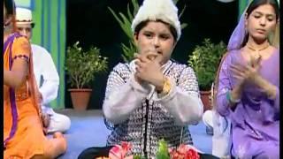 Ammi Mujhe Sehari Mein Jagana [Full Song] Nikla Ramzan Ka Chand