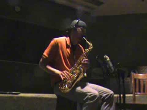 Xxx Mp4 John Legend All Of Me Alto Saxophone By Charlez360 3gp Sex