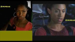 Left 4 Dead And Left 4 Dead 2 Movie Cast