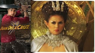 Juan Dela Cruz - Episode 154
