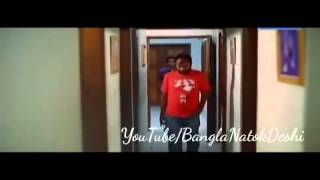Bangla Phone disturb Jokes...