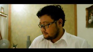 EGO - FILM PENDEK (INDONESIAN SHORT MOVIE) 2017