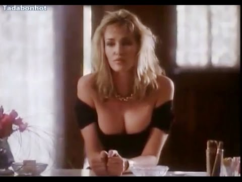 Xxx Mp4 Secret Games 3 1994 Rochelle Swanson Movie 3gp Sex