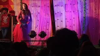 Singer Nitish Raj Yadav arkesta video jotai nahi dungi