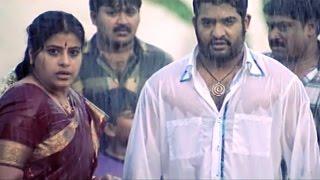 Jr Ntr Ashok Movie Climax Scene..
