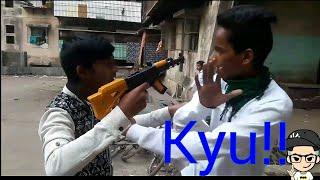 Ye_Kyu_Hota_Hai!!