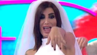 İrem Derici - Evlenmene Bak - İşte Benim Stilim 6. Sezon 48. Bölüm Gala