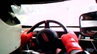 Minicup Practice 1 - RMDMotorsports.COM