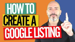 How to set up Google my business for best results (2019 tutorial)