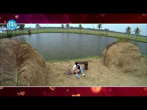 Romance of the Day 09 | Anushka Lip Lock with Gopichand | #Lakshyam | Telugu
