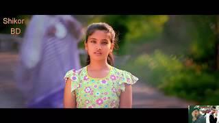 প্রতিক হাসানের | সবচেয়ে জনপ্রিয় একটি গান 2018 সালের নতুন গান । রোমান্টিক বাংলা নতুন ভিডিও গান