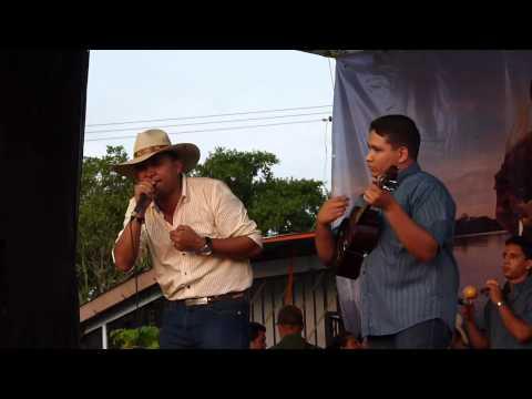 Tarotarito del Caño Jorge Guerrero Elorza 2012