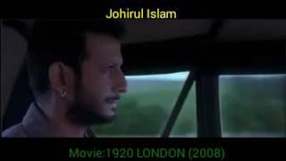 1920 LONDON (2016)FULL HINDI HORROR MOVIE SONG HD(Johirul)