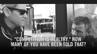 How to Grow Your Business - Grant Cardone