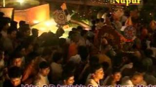 Hindi Devotional Song - Bol Hari Bol Hari