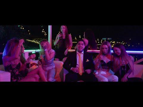 Xxx Mp4 KIS GRÓFO X MISSH Minden Nyáron Official Music Video Prod Smithmusix 3gp Sex