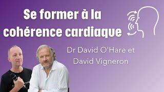 Cohérence Cardiaque : Tout Savoir