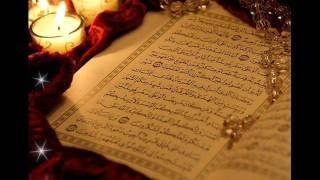 سورة النساء للشيخ سعد الغامدي   Surat Annisa For Al-Ghamdi