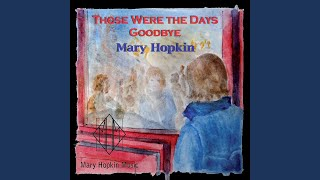 Those Were the Days (Official 1977 Rerecording)