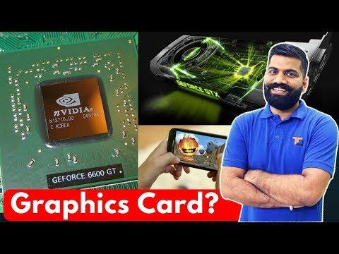 Xxx Mp4 Graphics Card Explained How GPU Works 3gp Sex