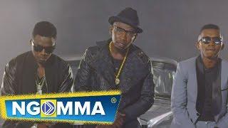 Qboy ft Rayvanny & Shetta MUGACHERERE (Official Video)