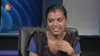 Kathayallithu Jeevitham | Surya & Ganesh Case | Episode #03 | 19th Nov [ 2018 ]