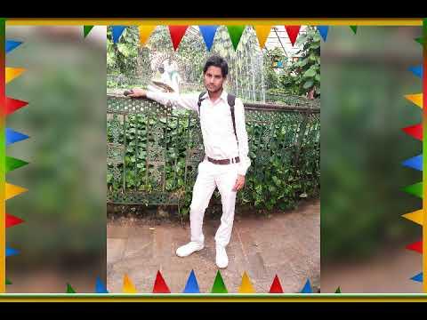 Xxx Mp4 Mevati Boy Ka Jalwa 2018 3gp Sex