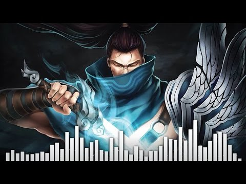 Best Songs for Playing LOL 14 1H Gaming Music Nightcore NCS Trap Epic Music Mix