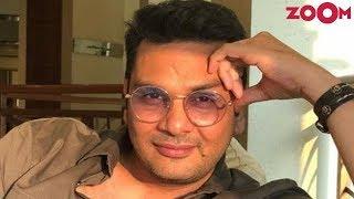 Casting Dir Mukesh Chhabra DENIES all allegations on social media | #MeToo | Bollywood News