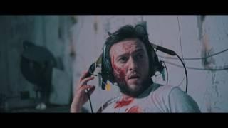 Pedro - 6 Milyar Bilinç (Official Music Video)